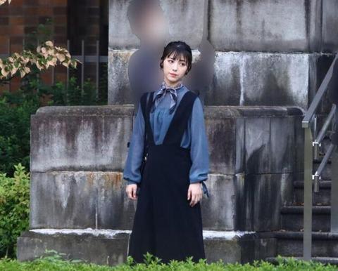 portal.st-img.jp_detail_657