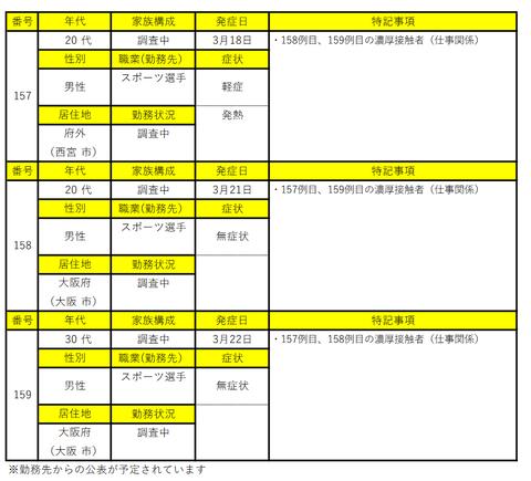 Screenshot_2020-03-29 hodo-37873_4 pdf