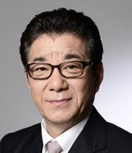 member_matsui