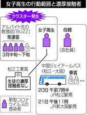 image_streamer.php
