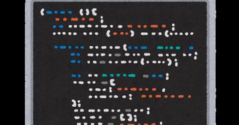 computer_screen_programming