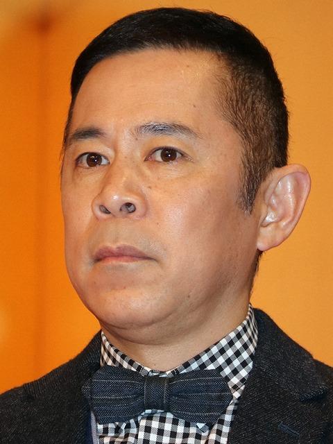 www.sponichi.co.jp_entertainmen