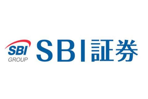 sbi_00_s