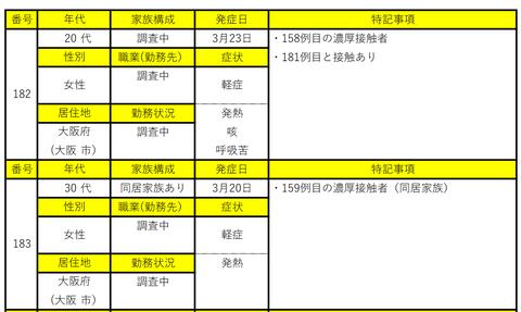 Screenshot_2020-03-29 hodo-37889_4 pdf(1)