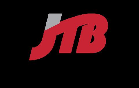 JTB_Logo_Japanese_Tagline.svg