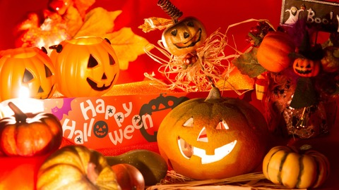 Halloween main__1