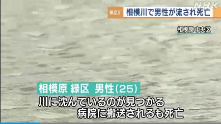 Screenshot_2020-08-14