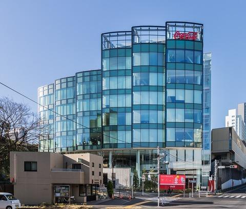 1200px-Coca-Cola_building_-_Japan