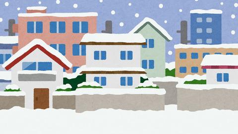 bg_snow_jutaku