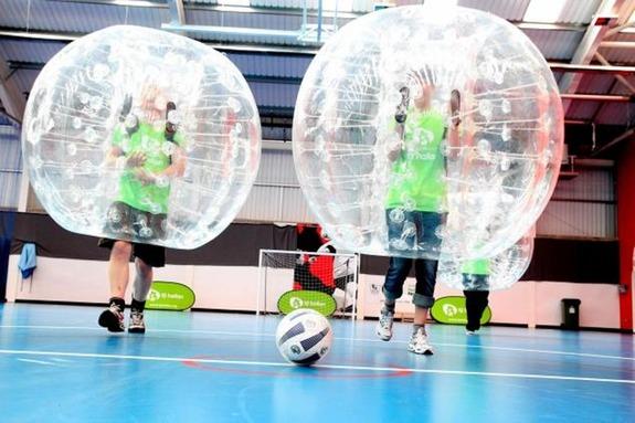 bubble-football-1