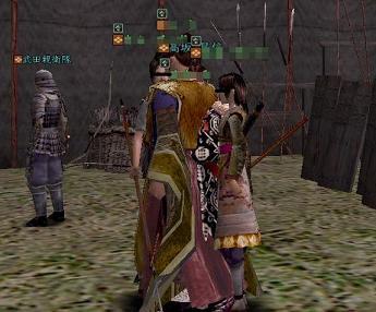 20051028_001