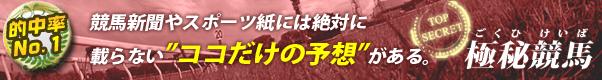 banner602x80