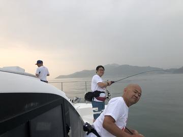 釣り大会2020.8 (1)