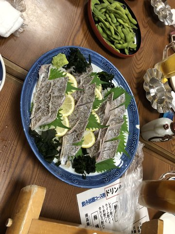 太刀魚釣り大会 (45)
