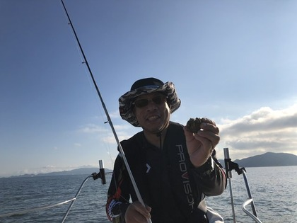 イイダコ釣り大会2018.9 (6)