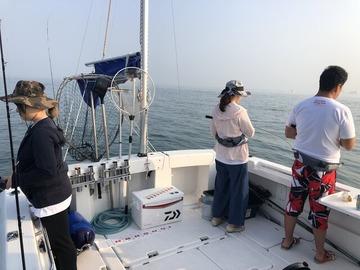 釣り大会2020.8 (3)