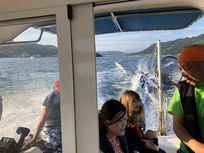 オールストーン  2018年8月8日 釣り大会 (11)
