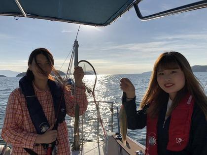 オールストーン  2018年8月8日 釣り大会 (18)