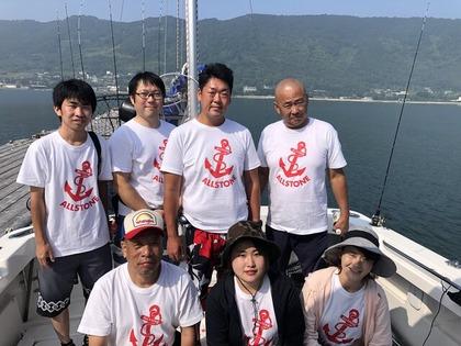 釣り大会2020.8 (4)