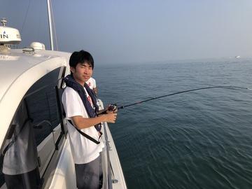 釣り大会2020.8 (2)