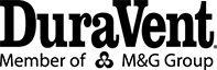 DV_logo