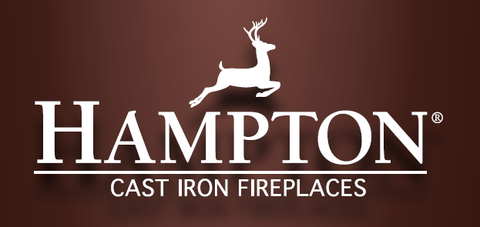 hampton_logo