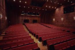 my劇場???