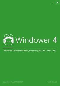 windowerdl02