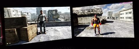 splitscreen01