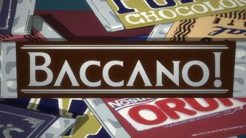 baccano01