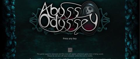 Abyss_odyssey00