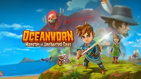 Screenshot_20181006-035302_Oceanhorn