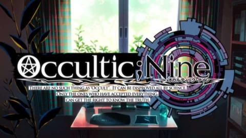 occult01