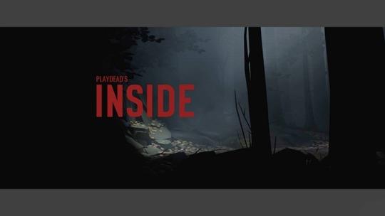 inside00a