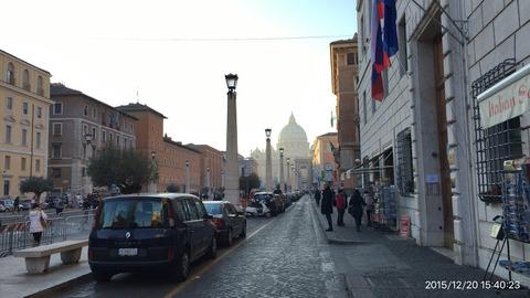 151220-280_コンチリア・ツィオーネ通り(ローマ)
