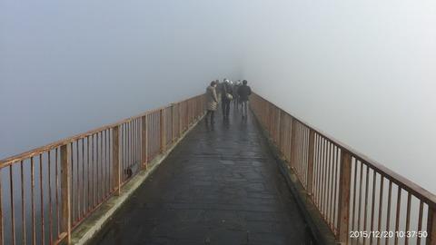 151220-030_チビタ村への橋