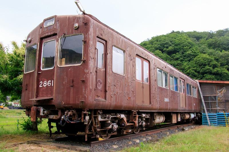 6C0A3900-1