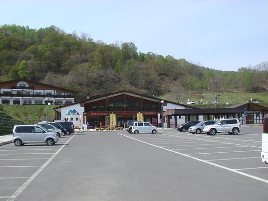 北海道_道の駅