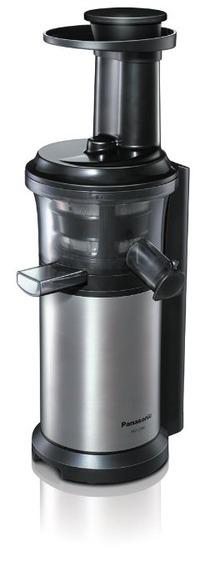 パナソニックMJ-L500