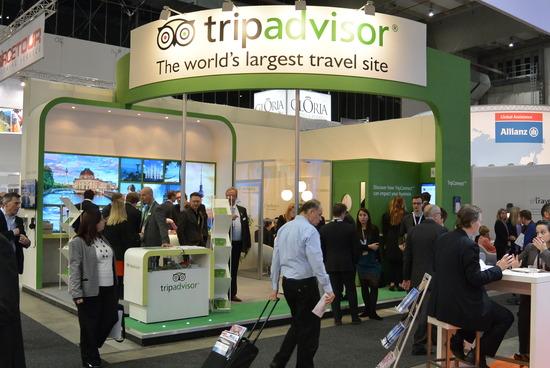 Tripadvisor_ITB2014