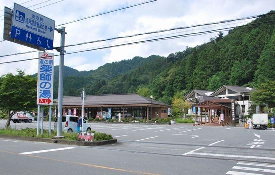 関東_道の駅