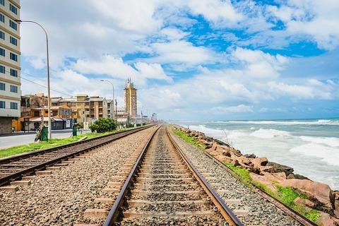 railway-2921488_640