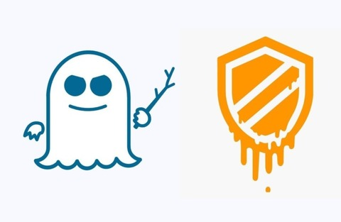 meltdown-spectre-100745814-large