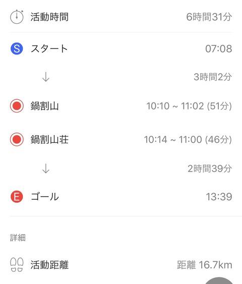 711896D6-DACB-4978-AB7E-3EFBF3221C45