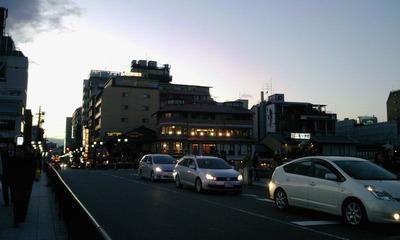 Shapes京都 シェイプス京都