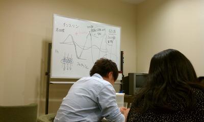 Ozekiアカデミー ダイエットスペシャリスト講座 ダイエットスクール