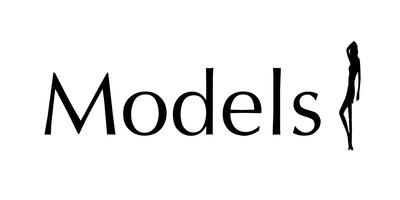 Models Tokyo モデルズ東京渋谷 ボディメイクスタジオ