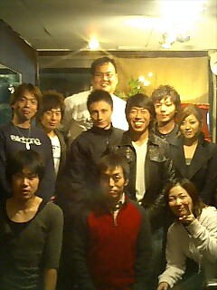 Ozeki'sパーソナルトレーナー養成スクール