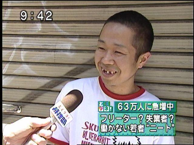 http://livedoor.blogimg.jp/aloha_waii65/imgs/e/4/e404a891.jpg