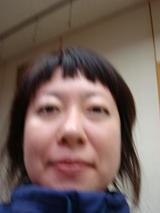 稽古(ナカヤマ)